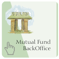 Mutual Fund Back Office